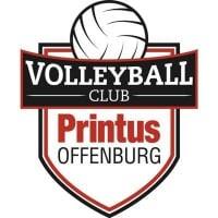 Offenburg Ladies