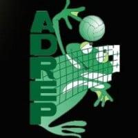 ADREP Associação Desportiva Praiense