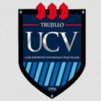 Women CV Universidad César Vallejo