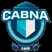 Women Banco Nación