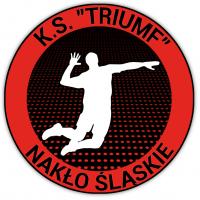 KS Triumf Nakło Śląskie