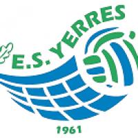 Entente Sportive Yerroise