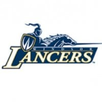 University of Windsor Lancers