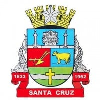 Real Vôlei de Santa Cruz