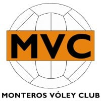 Monteros Vóley Club