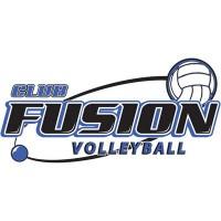 Club Fusion Volleyball