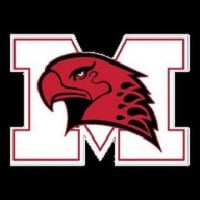 Marist Red Hawk Volleyball