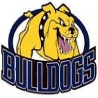 Women NU Lady Bulldogs