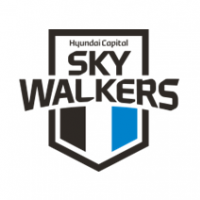 Hyundai Capital Skywalkers