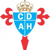 CD Asociación Huaquillay