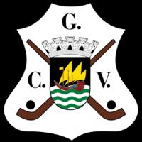 G.C. Vilacondense