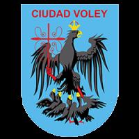 Ciudad Voley