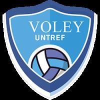UNTreF Volley