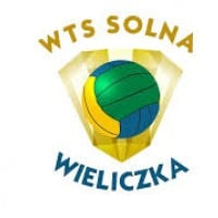 Women WTS Solna Wieliczka