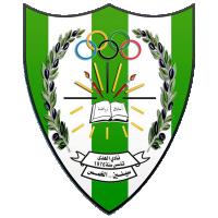 Alhuda Sports Club