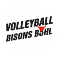 Volleyball Bisons Bühl