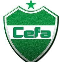 Women CEFA/Marau
