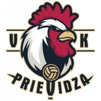 VK Prievidza