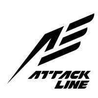 Women Attack Line
