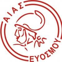 Women Aias Evosmou