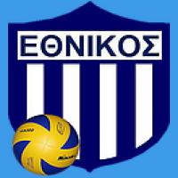 Ethnikos Piraeus V.C.