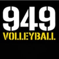 949 Volleyball Club