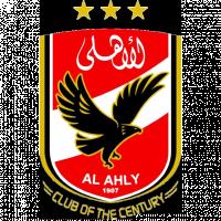 Women Al-Ahly SC