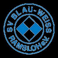 SV Blau-Weiß Ramsloh eV