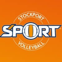 Stockport VC