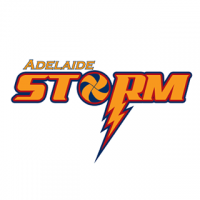 Adelaide Storm