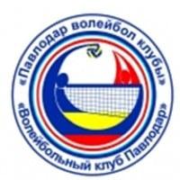 VK Pavlodar
