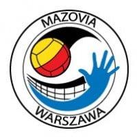 Women BlueSoft Mazovia Warszawa