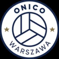 Women ONICO Warszawa