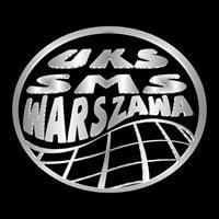 Women UKS SMS Warszawa