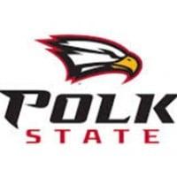 Women Polk State College Eagles