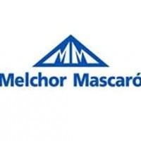 Melchor Mascaró Petra