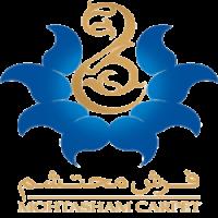 Mohtasham Carpet