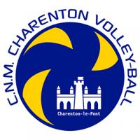 CNM Charenton
