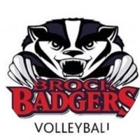 Brock University Badgers