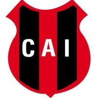 Independiente Trelew