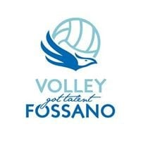 Volley Fossano