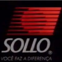 Women Sollo/Tietê E.C.