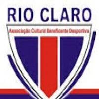 Women ACBD Rio Claro