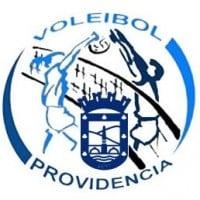 Women Club Providencia