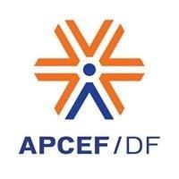Women APCEF/DF
