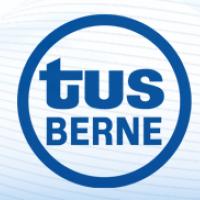 Women TuS Berne