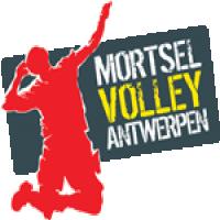 Women VC Mortsel