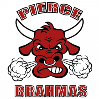 Pierce College Volleyball Bahamas