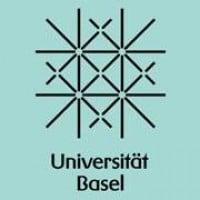 Women SC Uni Basel