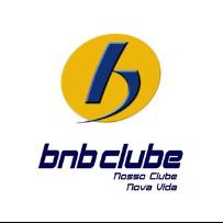 BNB Clube